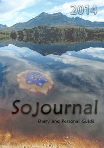 2014 Sojournal cover final